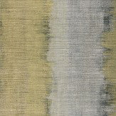 Anthology Lustre Pyrite / Aurelian Wallpaper