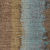 Anthology Lustre Apatite / Hessonite Wallpaper - Product code: 111622