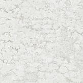 Zoffany Weathered Stone Plain Chalk Wallpaper