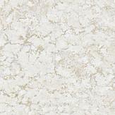 Zoffany Weathered Stone Plain Limestone Wallpaper