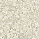 Zoffany Weathered Stone Plain Oyster Shell Wallpaper - Product code: 312640