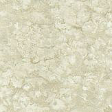 Zoffany Weathered Stone Plain Sandstone Wallpaper - Product code: 312644