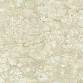 Zoffany Weathered Stone Plain Sandstone Wallpaper