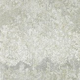 Zoffany Belvoir Mineral Wallpaper - Product code: 312652