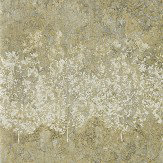 Zoffany Belvoir Antique Bronze Wallpaper - Product code: 312654