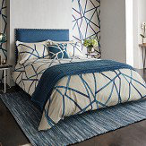 Harlequin Sumi Single Duvet Duvet Cover