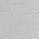 Anaglypta Pewter Grey Wallpaper