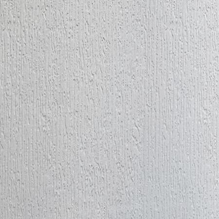 Anaglypta Pewter Grey Wallpaper - Product code: RD7144