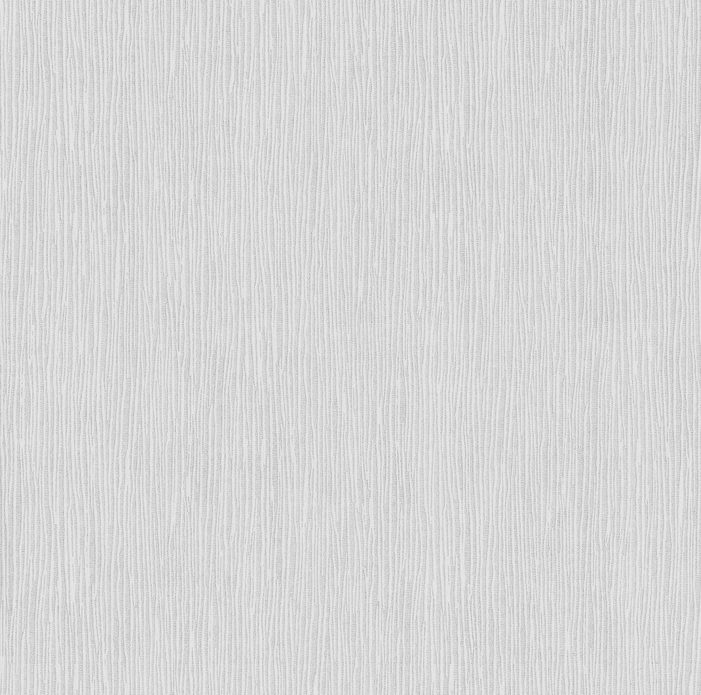 Anaglypta Storm Grey Wallpaper - Product code: RD7171