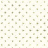 Blendworth Classical Star Royal Wallpaper - Product code: CBW180