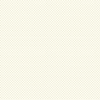 Blendworth Classical Star Royal Wallpaper - Product code: CBW180