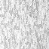 Anaglypta Sherwood Paintable White Wallpaper