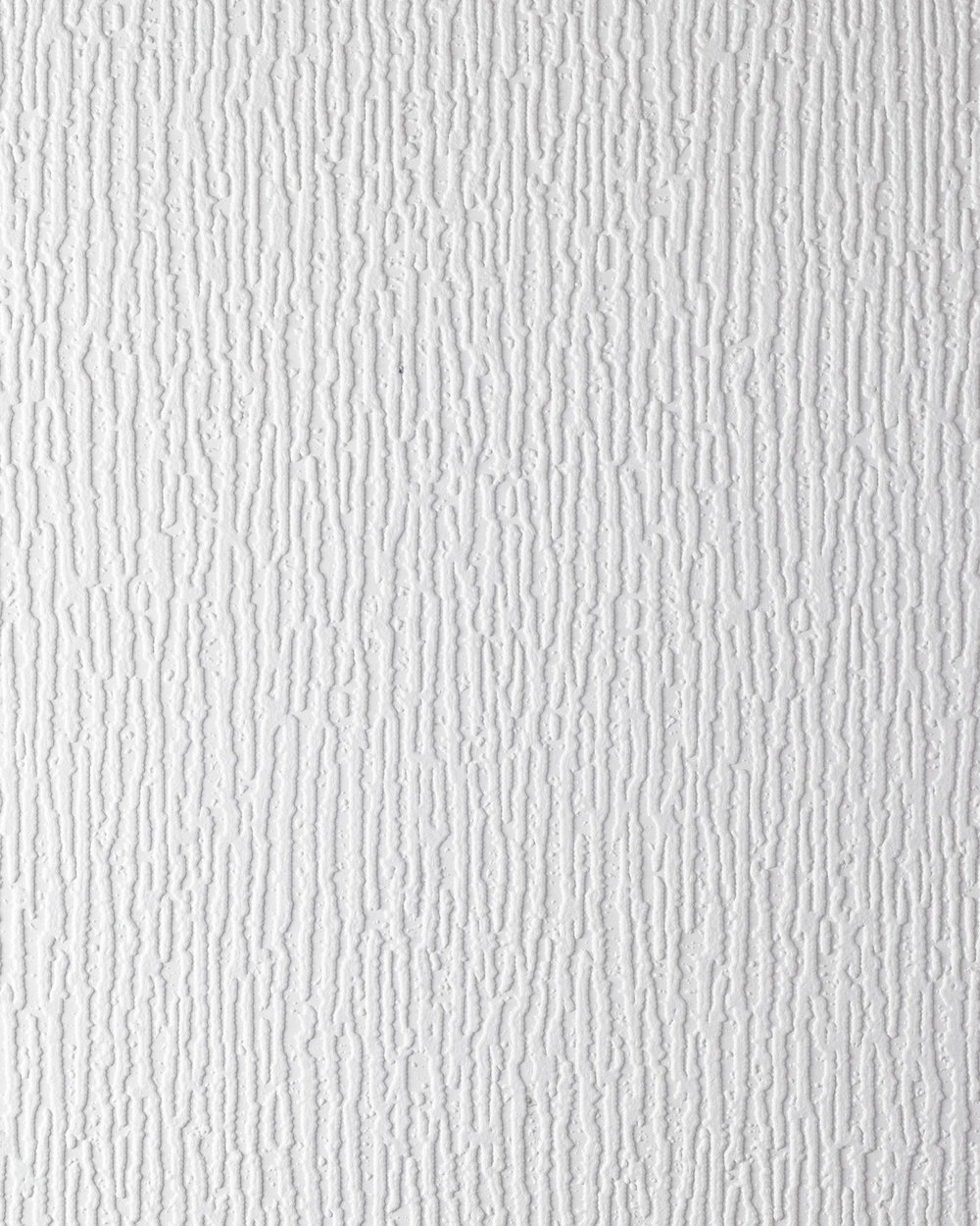 Sherwood Wallpaper - Paintable White - by Anaglypta