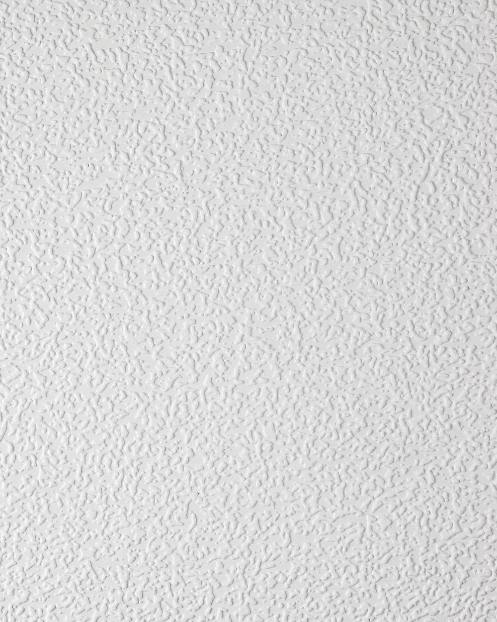 Kinver Wallpaper - Paintable White - by Anaglypta