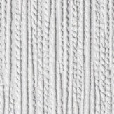Anaglypta Winterfold Paintable White Wallpaper - Product code: RD6200