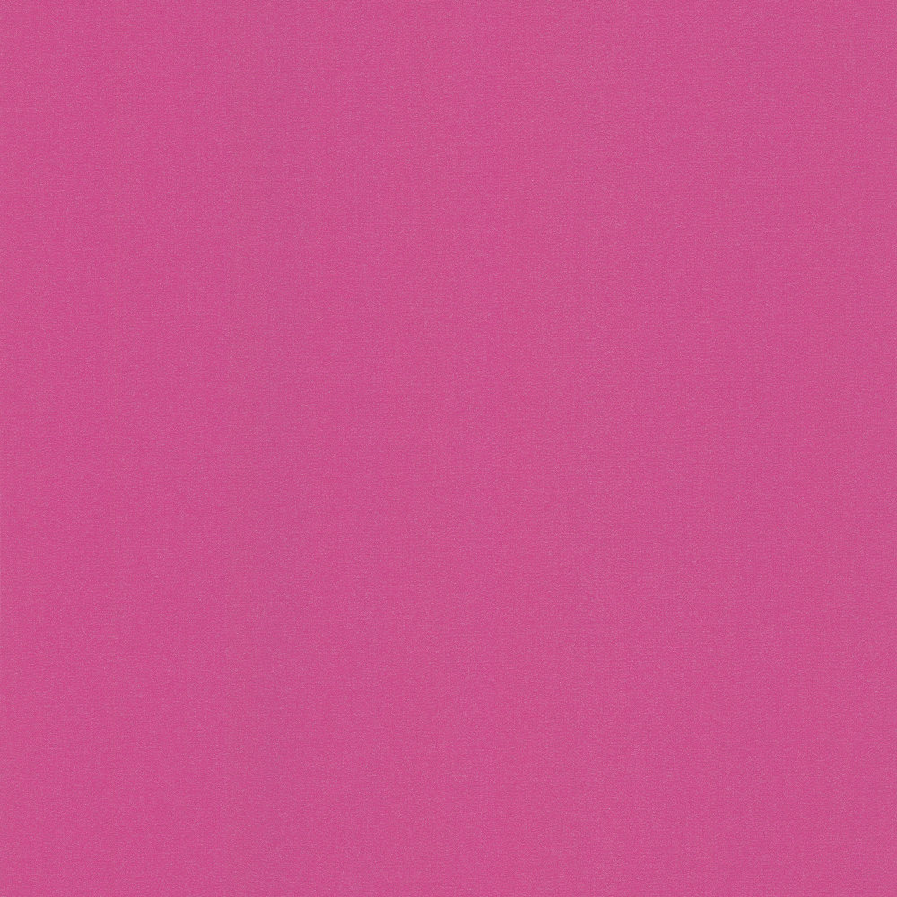 Arthouse Glitterati Plain Fuchsia Pink Wallpaper Main Image