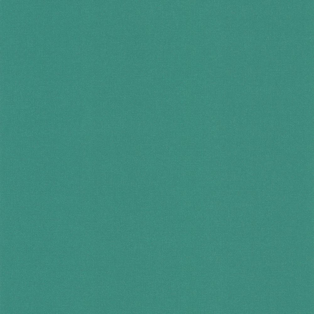 Arthouse Glitterati Plain Emerald Green Wallpaper - Product code: 892105