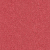 Arthouse Glitterati Plain Red Wallpaper Main Image
