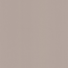 Arthouse Glitterati Plain Mink Wallpaper Main Image