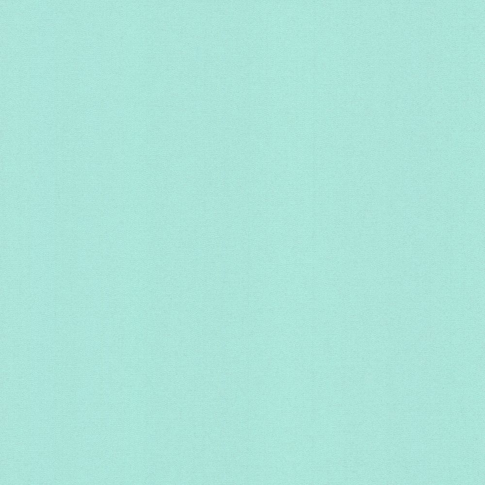Arthouse Glitterati Plain Mint Green Wallpaper - Product code: 892202