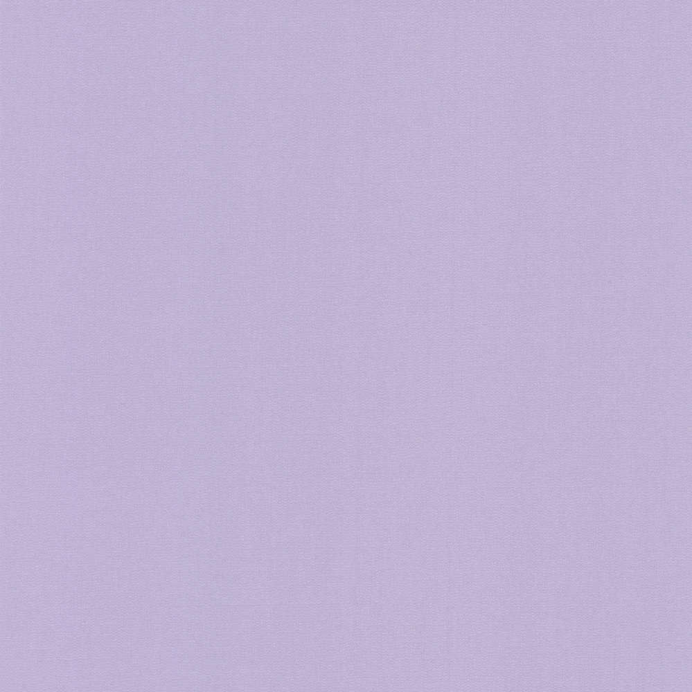 Arthouse Glitterati Plain Lilac Wallpaper main image