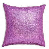 Arthouse Glitz Cushion Pink