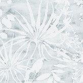 Harlequin Coralline Ocean Wallpaper - Product code: 111637
