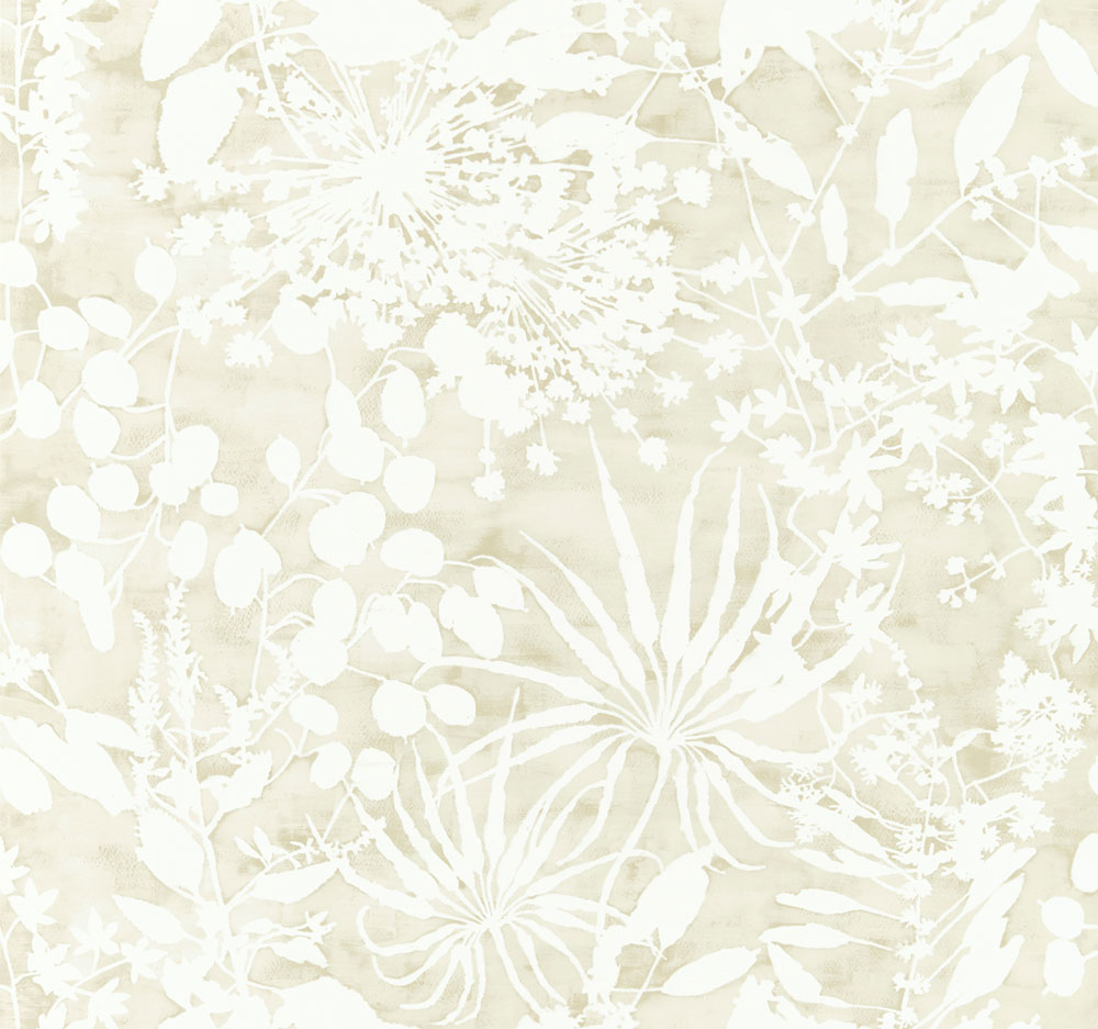 Coralline By Harlequin Pebble Wallpaper 111638