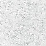 Harlequin Coralline Mineral  Wallpaper