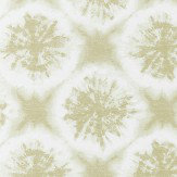 Harlequin Nihan Linden Wallpaper - Product code: 111641