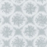 Harlequin Nihan Seaspray Wallpaper - Product code: 111643