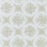 Harlequin Nihan Sand Wallpaper - Product code: 111644