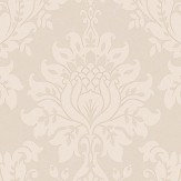Albany Clara Mink Wallpaper - Product code: 33988