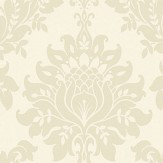 Albany Clara Cream Wallpaper - Product code: 35390