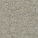 Albany Hadrian Plain Pewter Wallpaper
