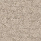 Albany Hadrian Plain Taupe Wallpaper - Product code: 35451