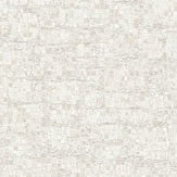 Albany Hadrian Plain Dove Wallpaper - Product code: 35453