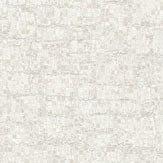 Albany Hadrian Plain Dove Wallpaper
