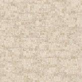 Albany Hadrian Plain Cream Wallpaper
