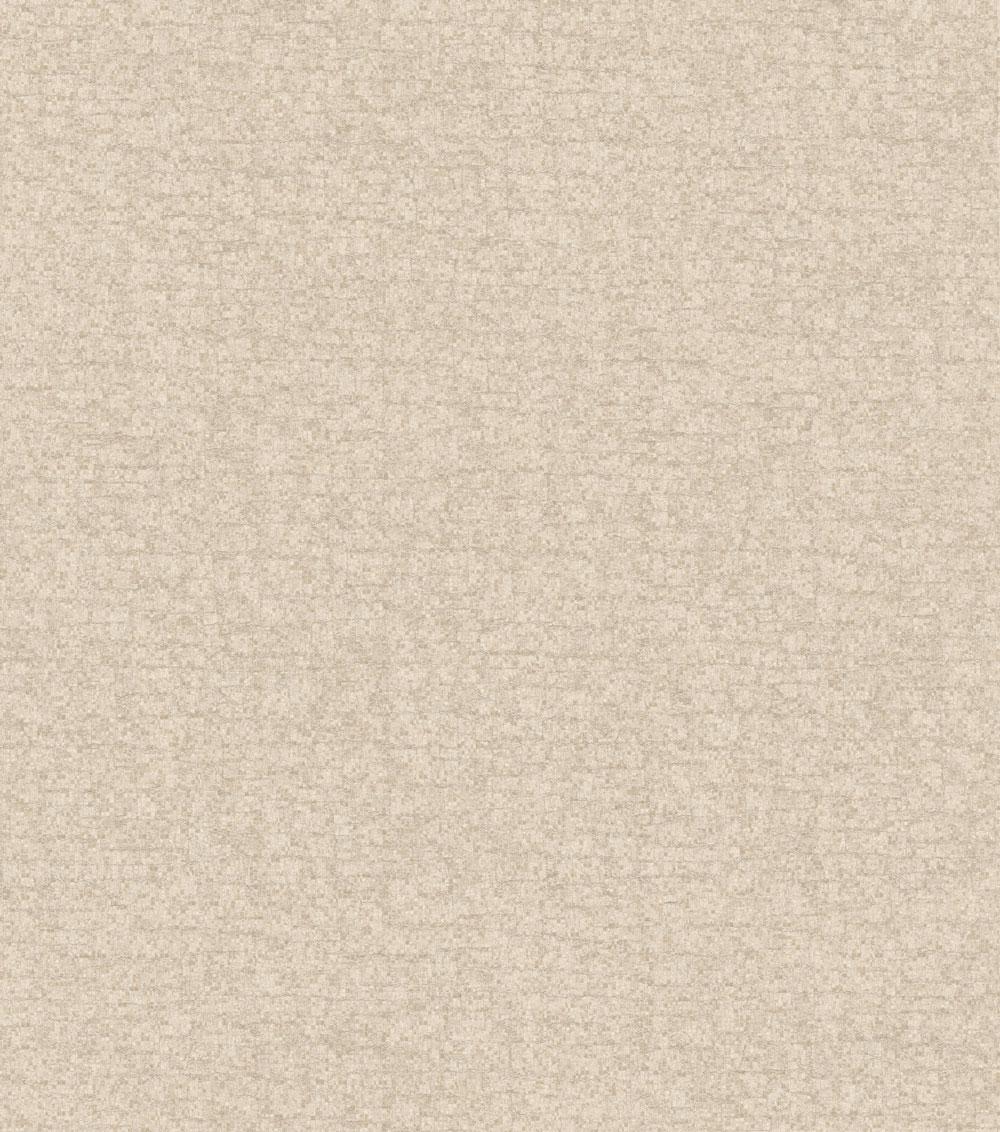 Albany Hadrian Plain Cream Wallpaper - Product code: 35454
