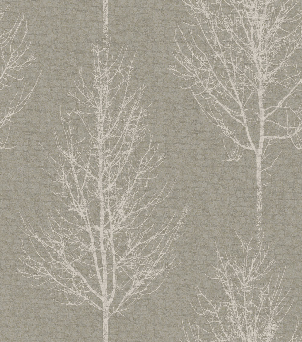 Albany Hadrian Pewter Wallpaper - Product code: 35460