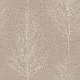 Albany Hadrian Taupe Wallpaper