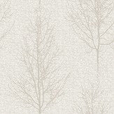 Albany Hadrian Dove Wallpaper - Product code: 35463