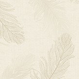 Albany Marcia Cream Wallpaper - Product code: 35470