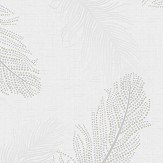 Albany Marcia Grey Wallpaper - Product code: 35471
