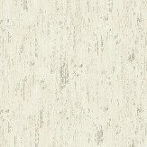 The Paper Partnership Pembury Cream Wallpaper