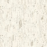 The Paper Partnership Pembury White Wallpaper - Product code: EO00204