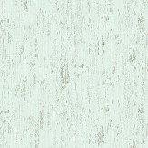 The Paper Partnership Pembury Aqua Wallpaper - Product code: EO00208