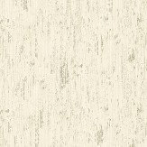 The Paper Partnership Pembury Gold Wallpaper - Product code: EO00209