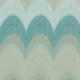 Brewers August Blue Wallpaper - Product code: FD22408